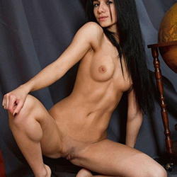 порно секс по телефону