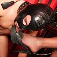 знакомства BDSM